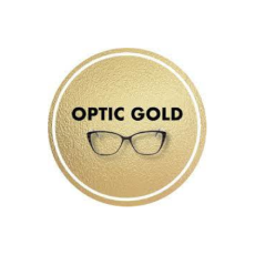 OPTIC GOLD