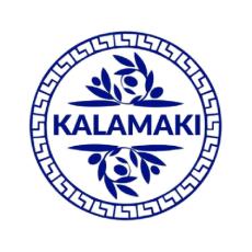 KALAMAKI
