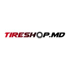 TIRESHOP.MD