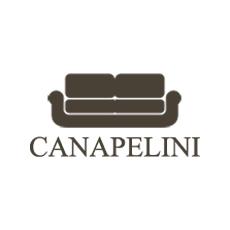 CANAPELINI