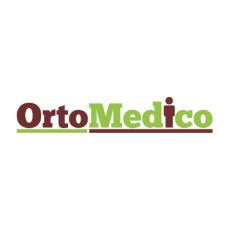 ORTO MEDICO