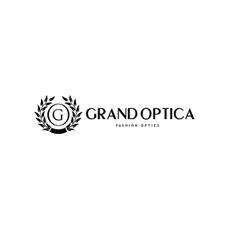 GRAND OPTICA CAFE