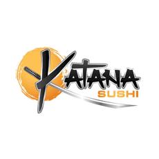 KATANA SUSHI