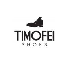 TIMOFEI SHOES