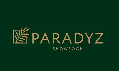 PARADYZ SHOWROOM