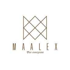MAALEX Logo