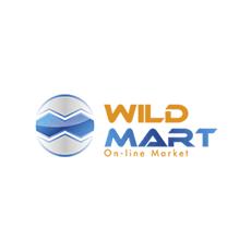 WILD MART SPORT ZONE
