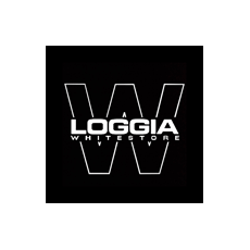 WHITE STORE LOGGIA GROUP