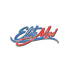 ELITE-MED