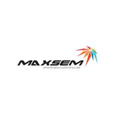 MAXSEM
