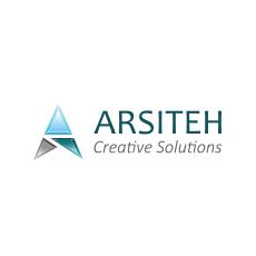 ARSITEH