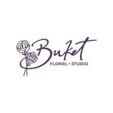 BUKET FLORAL