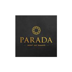 PARADA DE AUR