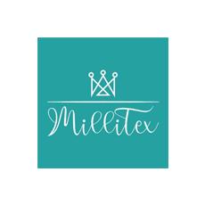 MILLITEX