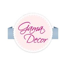 GAMA DECOR