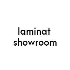 LAMINAT SHOWROOM