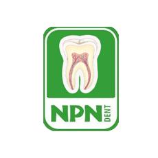 NPN-DENT