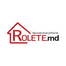 ROLETE.MD