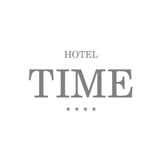 TIME HOTEL / TIME SPA