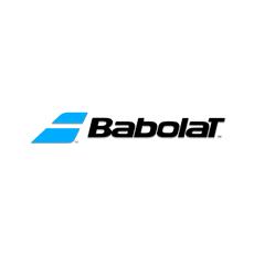 BABOLAT / TEMPISH Logo