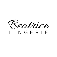 BEATRICE LINGERIE