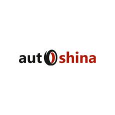 AUTOSHINA