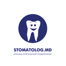 STOMATOLOG MD