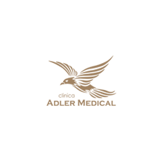ADLER MEDICAL