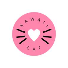 KAWAII CAT SHOP