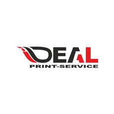 IDEAL PRINT SERVICE