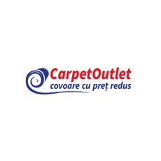 CARPET OUTLET
