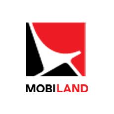 MOBILAND