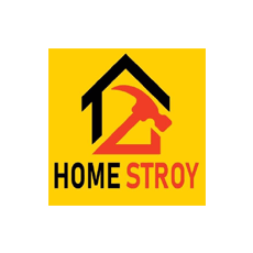 HOME STROY