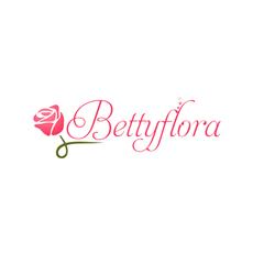 BETTY FLORA