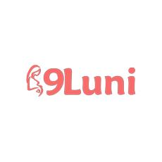 9LUNI.MD