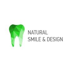 NATURAL SMILE & DESIGN