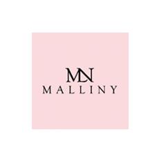 MALLINY MLN Logo