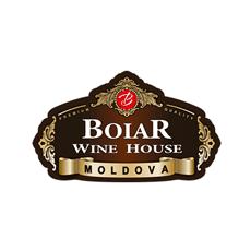 BOIAR WINE
