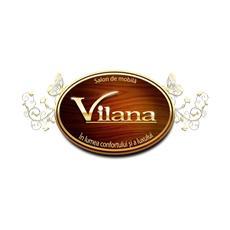 TRITAN & VILANA