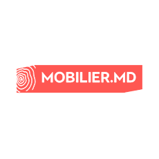 MOBILIER.MD - Produse finite