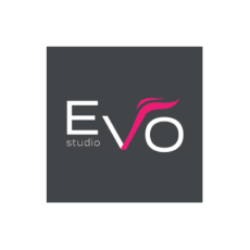 EVO STUDIO